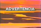 Videovisa 1990 a