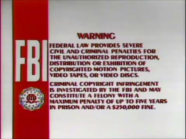 File:BVWD FBI Warning Screen 3a1.jpg