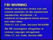 Goodtimes 1990 Warning