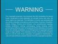 Panorama Entertainment (Warning 3) (English)
