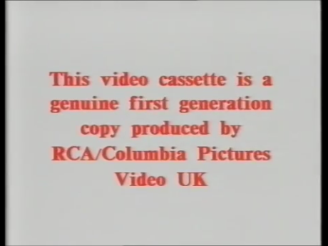 File:RCA-Columbia Pictures International Video Warning (1983) (S1).png