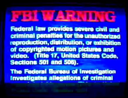File:Hanna-Barbera Home Video FBI Warning (Odd-Numbered).PNG