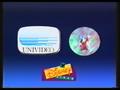 Walt Disney Home Video Italian Piracy Warning (1995) (S5)