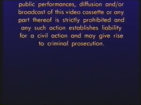 File:Columbia TriStar Home Video Warning (1995) (S2).png