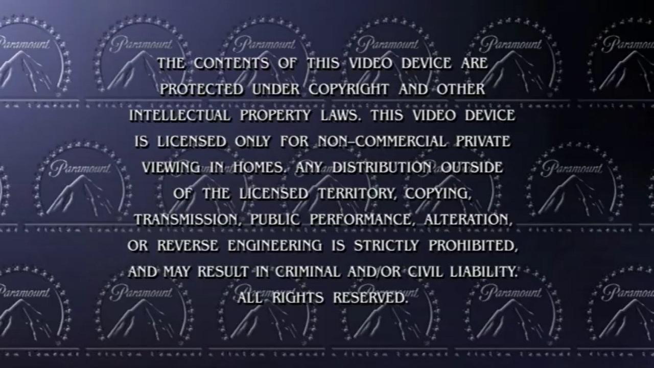 File:Paramount 1999 Warning.jpg