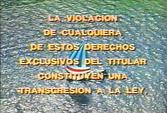 Videovisa 1990 g