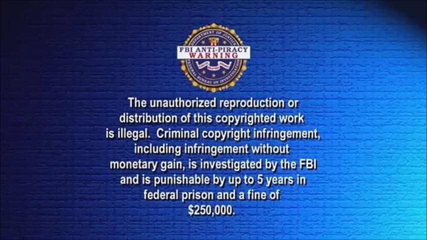 File:BVWD FBI Anti-Piracy Warning Screen.jpg