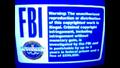 BCI Video