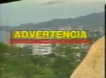 Videovisa 1991 a