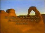 Videovisa 1989 c
