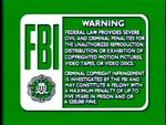 BVWD FBI Warning Screen 5a1