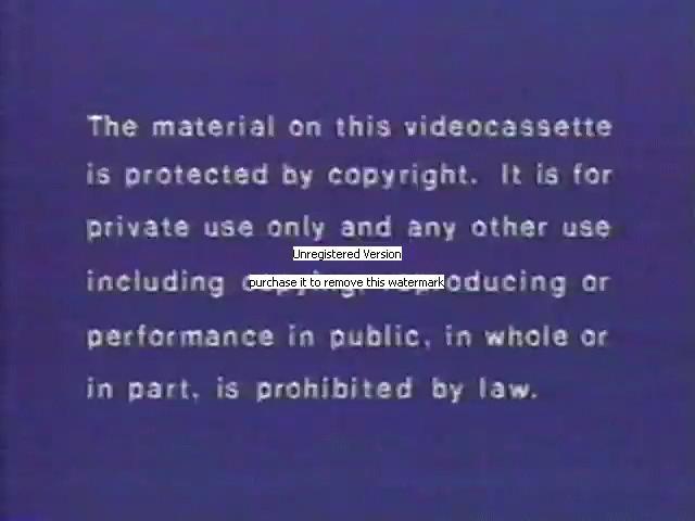 File:Vestron Warning 1.jpg