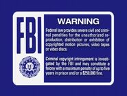 BVWD FBI Warning Screen 6a