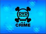 Disney DVD Anti Piracy (2005) (1)