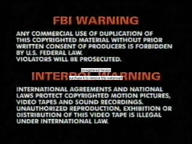 File:Warning Screen 13.jpg