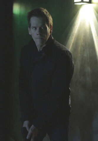 File:The Following 1x11-7.jpg