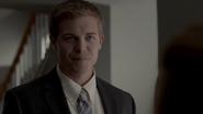 Detective Warren8