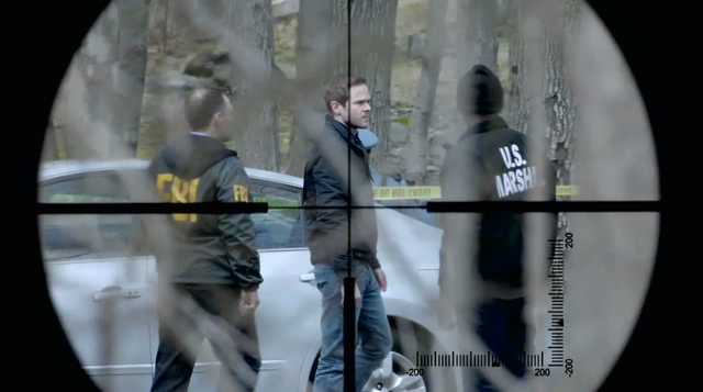 File:The Following 1x15-5.png