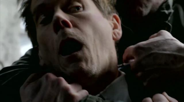 File:The Following 1x15-8.png