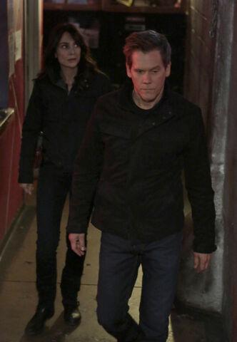 File:The Following 1x11-6.jpg