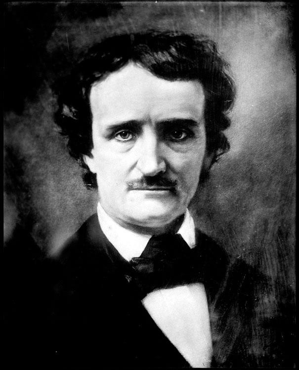 Edgar Allan Poe S The Black Cat Wiki