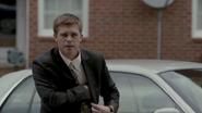 Detective Warren00