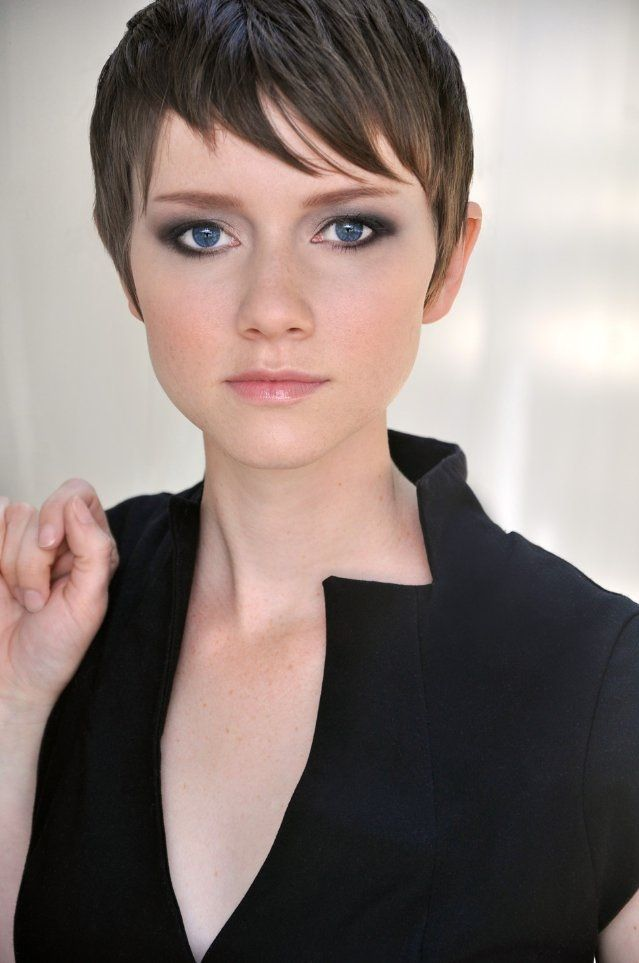 valorie curry twilight
