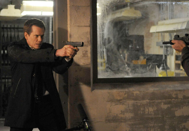 File:The Following 1x12-2.jpg