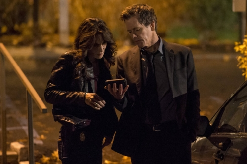 File:The Following 1x08-3.jpg
