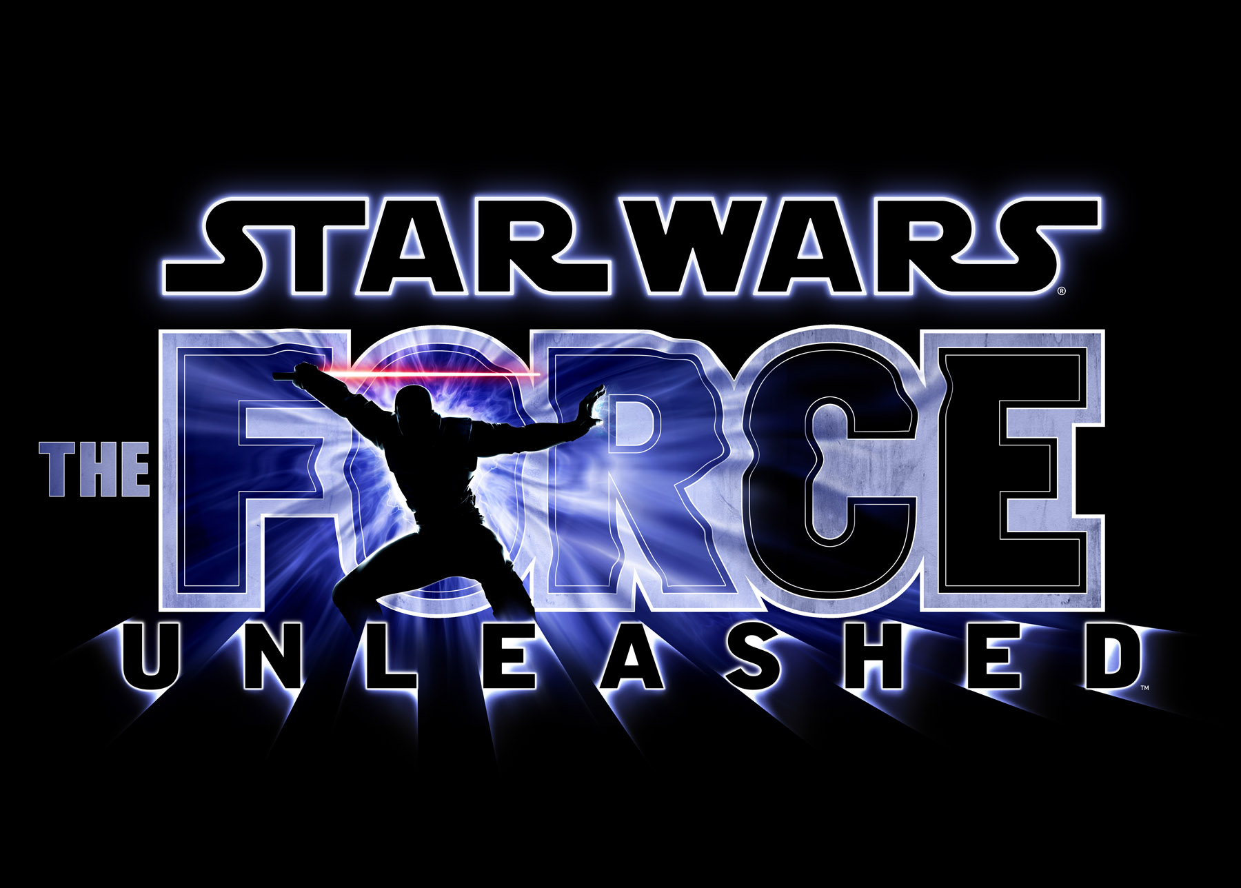 the force unleashed - photo #33