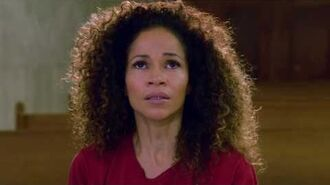 The Fosters Returns Tuesday, January 31 at 8pm 7c on Freeform