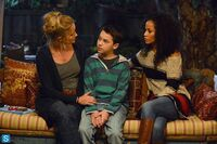 The Fosters - Episode 1.12 - House and Home - Promotional Photos (8) FULL