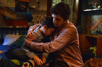 The-Fosters-Winter-Premiere-2014-Recap-and-Review-The-Honeymoon