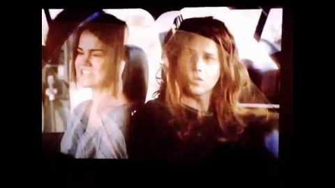 The Fosters Winter Promo (LG) 4