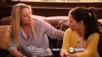 The Fosters - 2x18 Official Preview All New Mondays at 8 7c on ABC Family