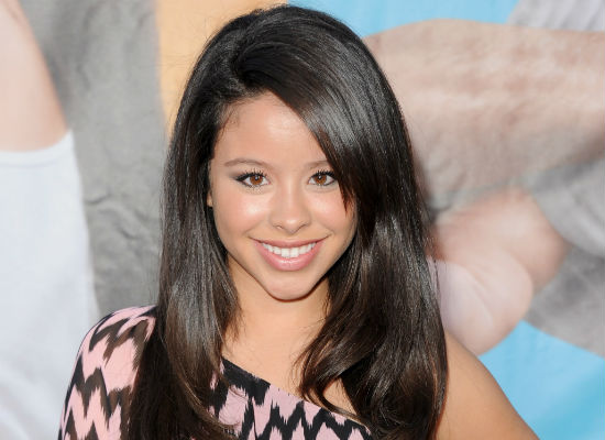 cierra ramirez faded mp3 download