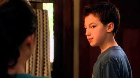 The Fosters - Season 1 Episode 15 (2 10 at 9 8c) Sneak Peek Mariana & Jude-0