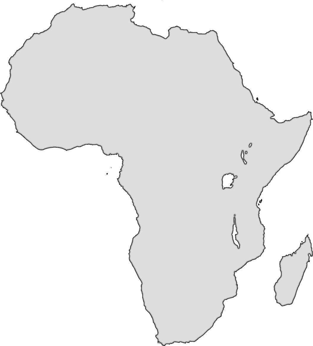 Colour Line Art Design : Image africa large bw thefutureofeuropes wiki