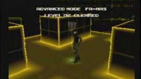 Classic Game Room reviews METAL GEAR VR MISSIONS for PS1