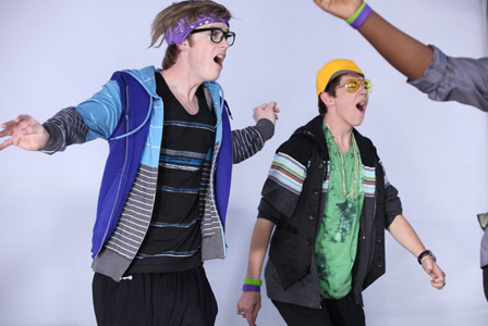 File:The-glee-project-episode-4-dance-ability-053.jpg