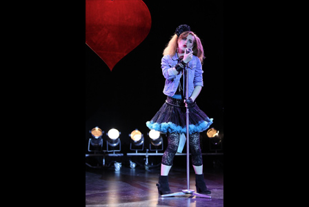 File:The-glee-project-episode-5-pairability-034.jpg