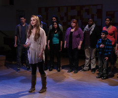File:The-glee-project-episode-3-vulnerability-photos-010 thumb.jpg