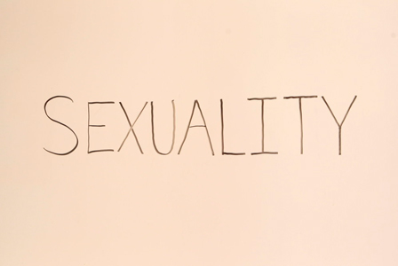 File:The-glee-project-episode-7-sexuality-001.jpg