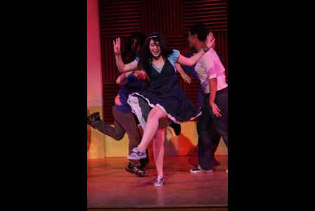 File:The-glee-project-episode-4-dance-ability-021.jpg