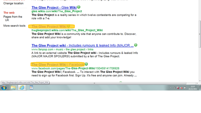 File:The Glee Project Wiki.png