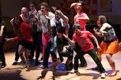 File:The-Glee-Project-Season-1-Episode-5-Pairability.jpg