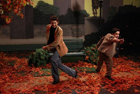File:The-glee-project-episode-5-pairability-043.jpg