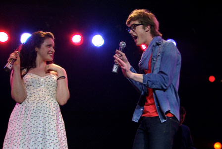 File:The-glee-project-episode-5-pairability-074.jpg