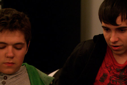 File:The-glee-project-episode-3-vulnerability-photos-065.jpg