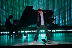The-glee-project-episode-10-gleeality-066